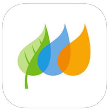 SP App Logo
