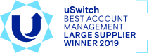 uSwitch Best Account Management